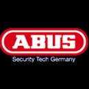 ABUS::}     {src}http://www.loukasbikes.gr/portal/images/partners/abus.jpg{/src}     {url}http://www.loukasbikes.gr/portal/index.php/kataskevastes/manufacturer/abus{/url}     {title}ABUS{/title}       {/