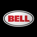 BELL::}     {src}http://www.loukasbikes.gr/portal/images/partners/bell.jpg{/src}     {url}http://www.loukasbikes.gr/portal/index.php/kataskevastes/manufacturer/BELL{/url}     {title}BELL{/title}       {/