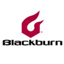 BLACKBURN::}     {src}http://www.loukasbikes.gr/portal/images/partners/blackburn.jpg{/src}     {url}http://www.loukasbikes.gr/portal/index.php/kataskevastes/manufacturer/blackburn{/url}     {title}BLACKBURN{/title}       {/