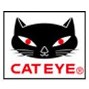 CATEYE::}     {src}http://www.loukasbikes.gr/portal/images/partners/cat.jpg{/src}     {url}http://www.loukasbikes.gr/portal/index.php/kataskevastes/manufacturer/cateye{/url}     {title}CATEYE{/title}       {/