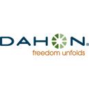 DAHON::}     {src}http://www.loukasbikes.gr/portal/images/partners/dahon.jpg{/src}     {url}http://www.loukasbikes.gr/portal/index.php/kataskevastes/manufacturer/DAHON{/url}     {title}DAHON{/title}       {/