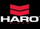 HARO::}     {src}http://www.loukasbikes.gr/portal/images/partners/haro.jpg{/src}    {url}http://www.loukasbikes.gr/portal/index.php/kataskevastes/manufacturer/HARO{/url}     {title}HARO{/title}       {/