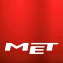 MET::}     {src}http://www.loukasbikes.gr/portal/images/partners/met.jpg{/src}    {url}http://www.loukasbikes.gr/portal/index.php/kataskevastes/manufacturer/MET{/url}     {title}MET{/title}       {/