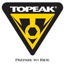 TOPEAK::}     {src}http://www.loukasbikes.gr/portal/images/partners/topeak.jpg{/src}    {url}http://www.loukasbikes.gr/portal/index.php/kataskevastes/manufacturer/TOPEAK{/url}     {title}TOPEAK{/title}       {/
