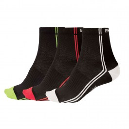 coolmax-shock-stripe-ii-endura-kaltses-podilatou