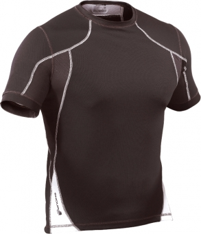 endura transmision baselayer ss