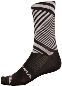 ENDURA Triangulate Socks E1175