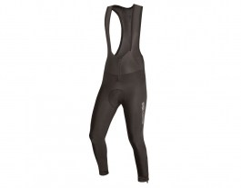 Endura FS260 Pro Thermo Bib Long