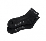 Endura Thermo Socks