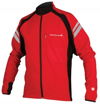 endura-windchill-red
