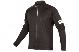 endura-windchill-softshell-jacket-black-ev305962-8500-3