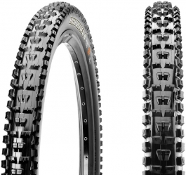maxxis-high-roller-ii-dh