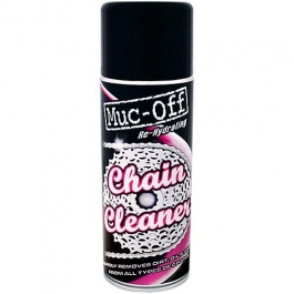 muc-off-chain-cleaner 400