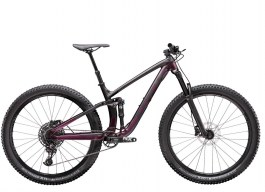 TREK FUEL EX 7 Ποδήλατο Full Suspension